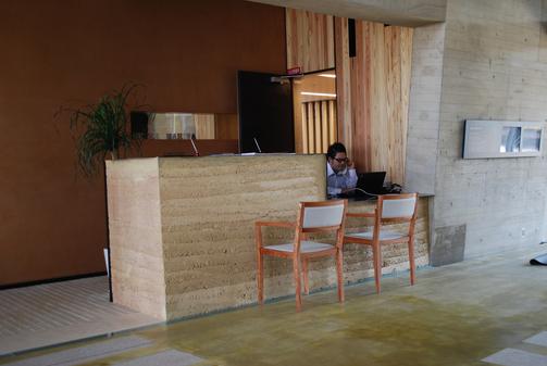 9月1日 ホテルオープン_e0003943_22382999.jpg