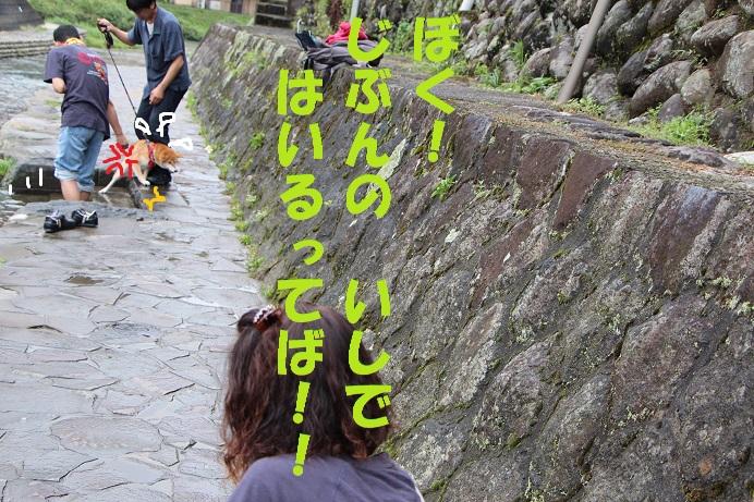 f0245650_1045127.jpg