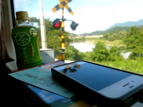 2013年9月『奥信州 幻のキノコ旅』【1】_e0071652_11452135.jpg