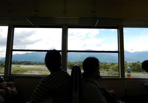2013年9月『奥信州 幻のキノコ旅』【1】_e0071652_11453875.jpg