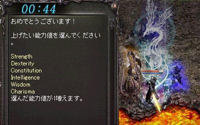 b0048563_21463096.jpg