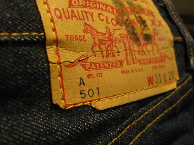 『Vintage入荷!!』_b0121563_19401327.jpg