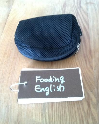 Fooding Summer English School 無事終了_c0116778_12305222.jpg