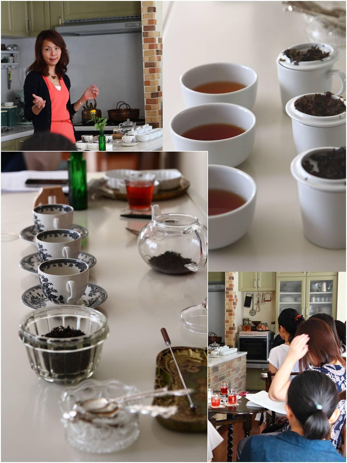 紅茶の特別レッスン_a0107981_2040131.jpg