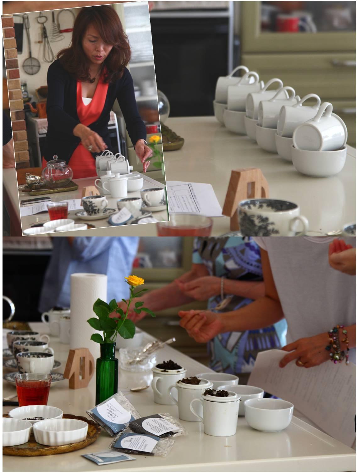 紅茶の特別レッスン_a0107981_20401682.jpg