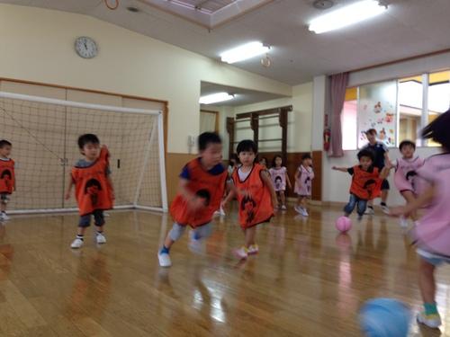 2013.9.4 ルーテル愛児幼稚園_e0272194_10433763.jpg