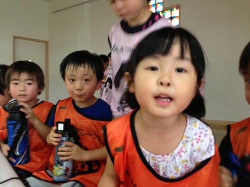 2013.9.4 ルーテル愛児幼稚園_e0272194_10435089.jpg