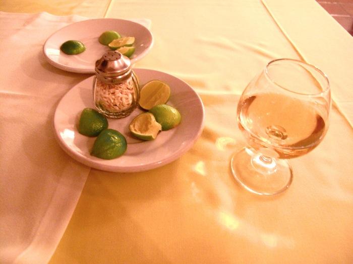 oh la la  lonely tequila_f0170995_1152469.jpg