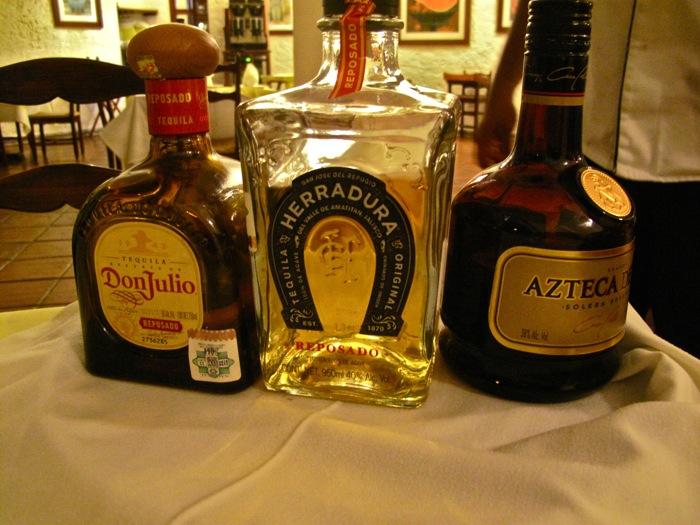 oh la la  lonely tequila_f0170995_1153789.jpg
