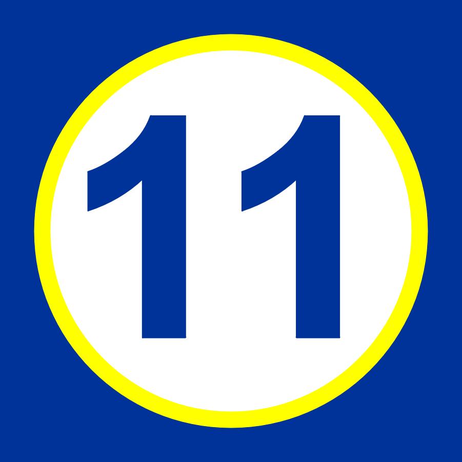次号 FACTORY vol 11   は11/11に発行します。_d0216096_11311064.png