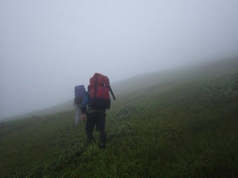 群馬遠征 奥利根へ_d0237801_10351063.jpg