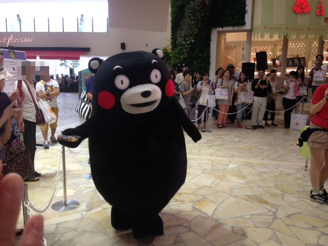 梅田で物産展巡り。_a0050302_13352778.jpg