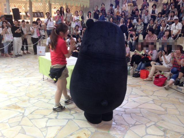 梅田で物産展巡り。_a0050302_13354885.jpg
