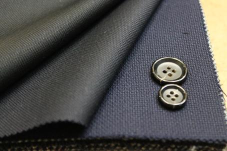 使える。遊べる。ビジネスマンのジャケット。_b0081010_20115791.jpg