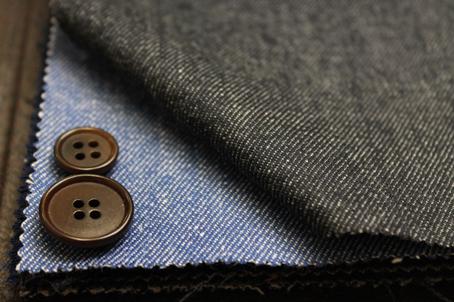 使える。遊べる。ビジネスマンのジャケット。_b0081010_20124547.jpg