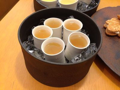 中国茶_b0132442_2223275.jpg