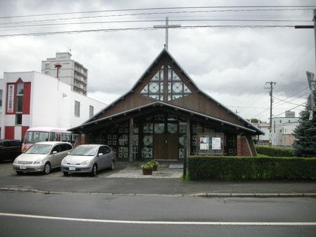 JIA北海道大会_b0154942_126421.jpg