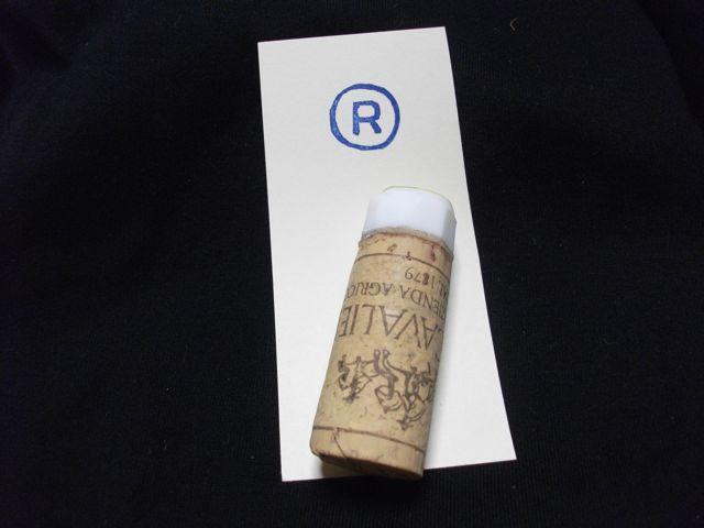 新委託販売先さまと、ワインコルクのはんこ_f0177745_6152142.jpg