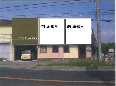 f0115152_1893343.jpg