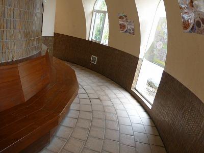 トイレドーム&タバコドーム_b0122856_13525364.jpg