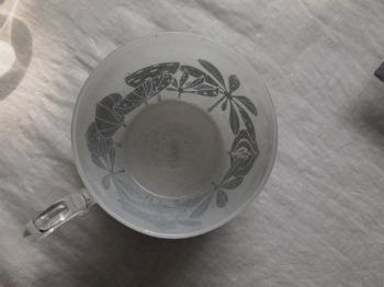 マエダミユキさん「草花のカップ」_c0267856_14201949.jpg