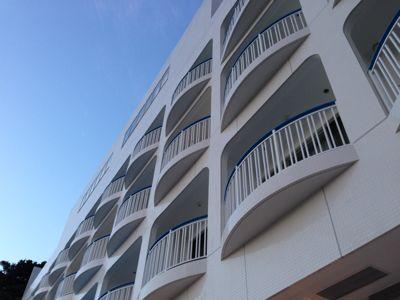 山羊島ホテルBBQ_f0074571_749850.jpg