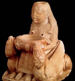 腓尼基人的神殿-阿斯塔蒂 & 愛希慕恩_e0040579_20463231.jpg