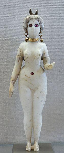 腓尼基人的神殿-阿斯塔蒂 & 愛希慕恩_e0040579_211245.jpg