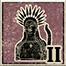 腓尼基人的神殿-阿斯塔蒂 & 愛希慕恩_e0040579_2151397.png