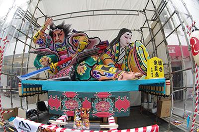 9月13日(金)の渋谷109前交差点_b0056983_19241648.jpg