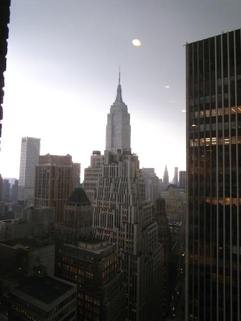 2013 SEPTEMBER NEW YORK #1_f0111683_9131012.jpg