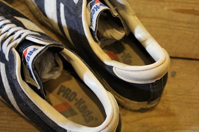 adidas master original_d0121303_16244691.jpg