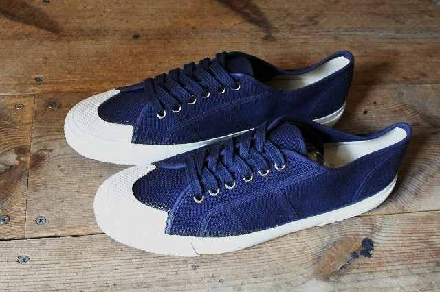 adidas master original_d0121303_1691225.jpg