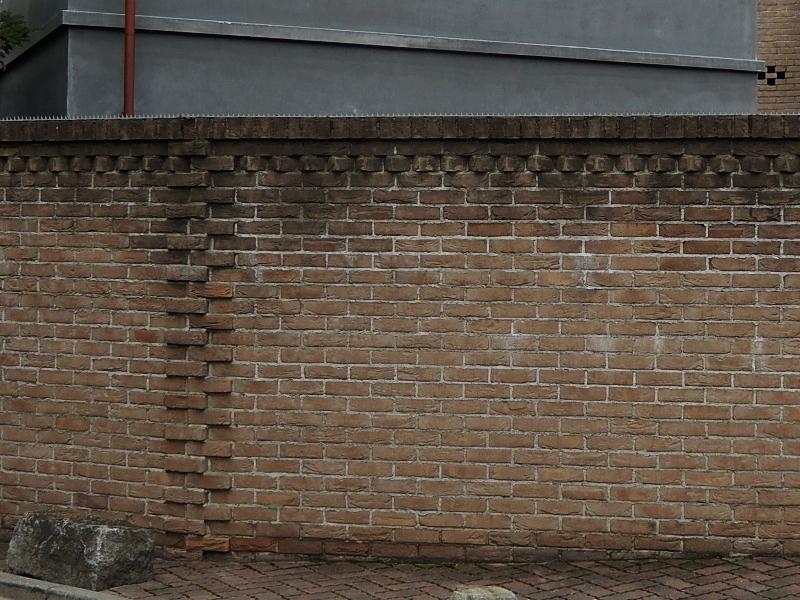 煉瓦塀_c0156717_843748.jpg