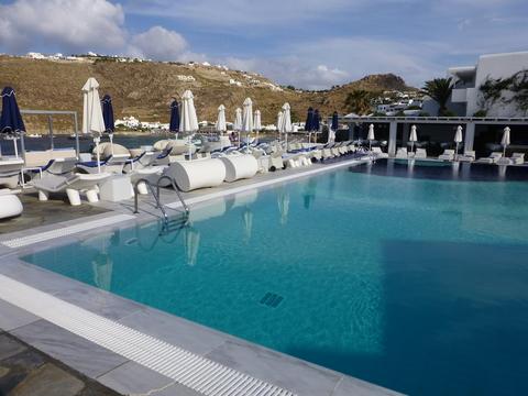 ギリシャ ミコノス島旅行記 4日目-3_e0237625_12433744.jpg