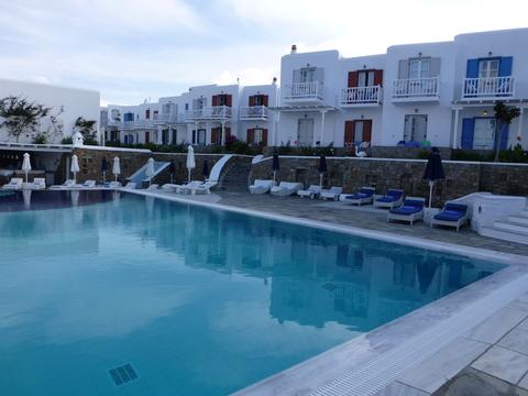 ギリシャ ミコノス島旅行記 4日目-3_e0237625_12445913.jpg