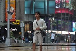 インドネシアの映画9本@韓国でインドネシア映画祭(修交40周年記念)_a0054926_180533.png