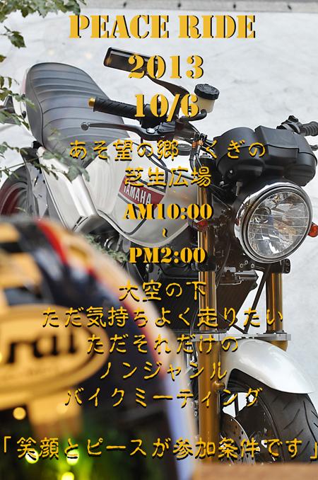 d0093043_12505447.jpg