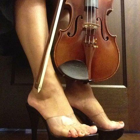 16日は、バイオリンandカレーライスです♪_f0109257_739868.jpg