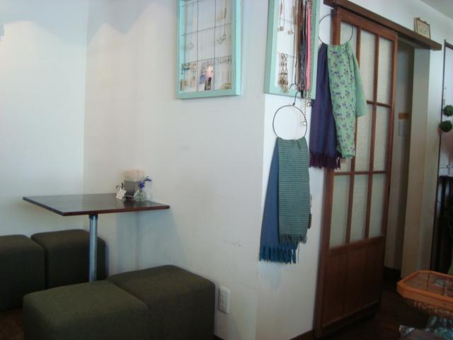 鎌倉「コクリコクレープ店 御成通り店」へ行く。_f0232060_1457255.jpg
