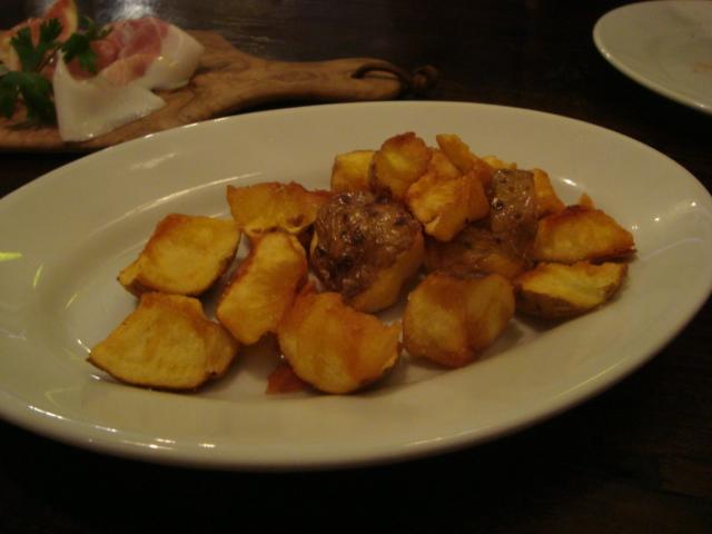 鎌倉「Pizza dada ピッツァ ダダ」へ行く。_f0232060_1673388.jpg