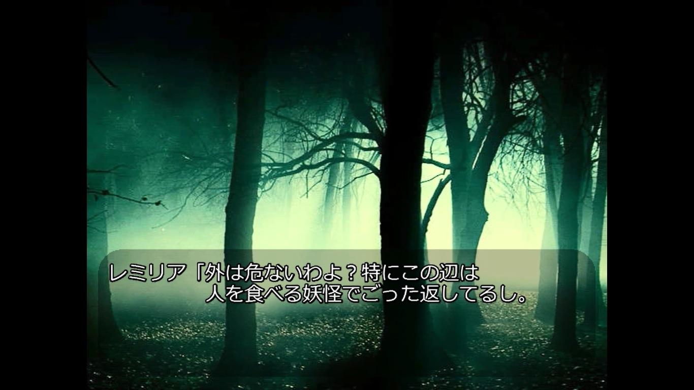 d0284766_00339.jpg