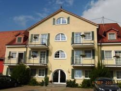 Fuerstenberg スイスに近いドイツの町_e0195766_6214033.jpg