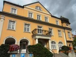 Donaueschingen ドナウの泉のある町_e0195766_6271015.jpg
