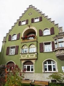 Donaueschingen ドナウの泉のある町_e0195766_627166.jpg