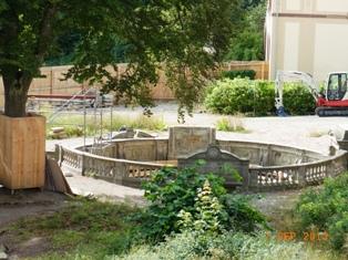 Donaueschingen ドナウの泉のある町_e0195766_627305.jpg