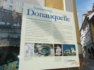 Donaueschingen ドナウの泉のある町_e0195766_6273775.jpg