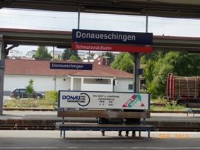 Donaueschingen ドナウの泉のある町_e0195766_6282674.jpg