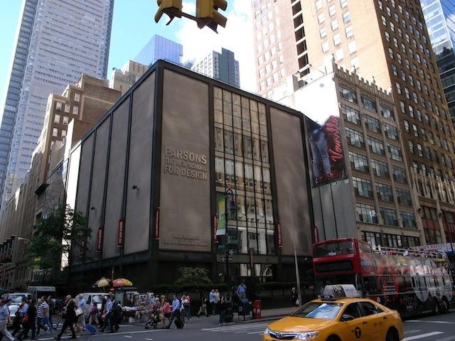 2013 SEPTEMBER NEW YORK 2013 #3_f0111683_19555073.jpg