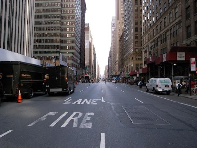 2013 SEPTEMBER NEW YORK 2013 #3_f0111683_19555931.jpg